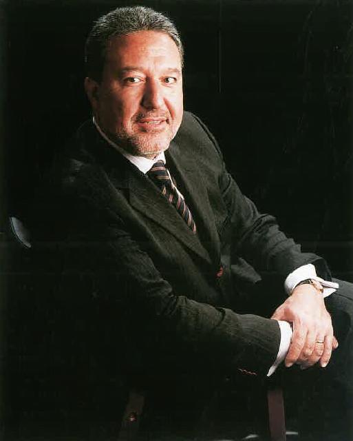Sr. Camil Vila