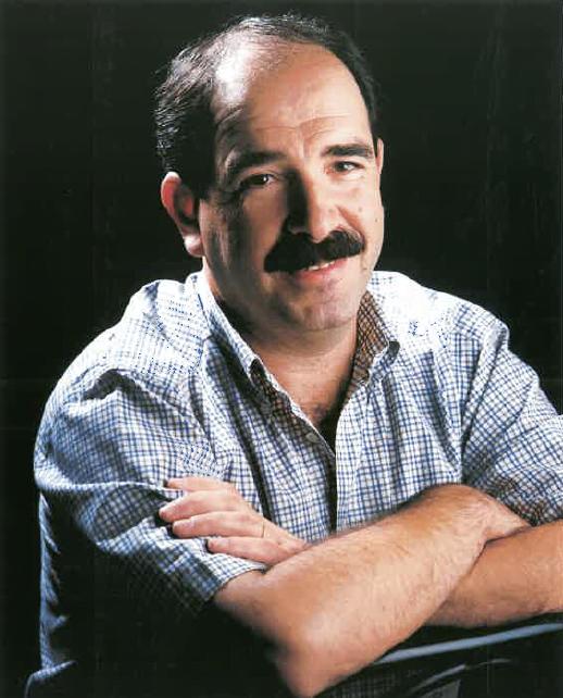 Sr. Lluís Hontangas Canela