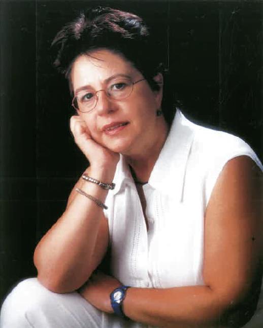 Sra. Maria Dolors Vinuesa Viella