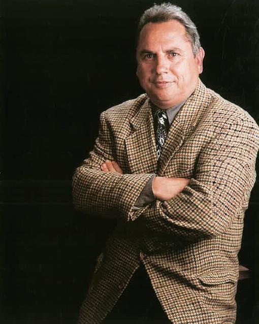 Sr. Joan Lluís Mallol