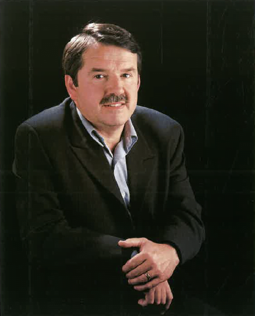 Sr. Jacint Vizcaíno Canals