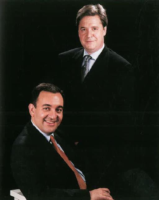 Sr. Lluís Miravitlles i Pasqual Llongueras