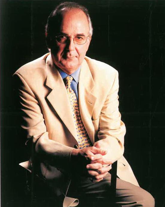 Sr. Ferran Bernad Moral