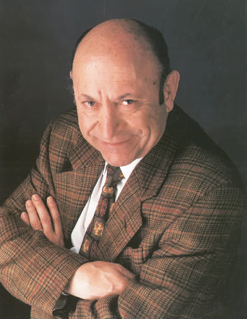 Sr. Joaquim Vidal