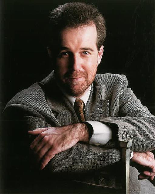 Sr. Josep Marquès