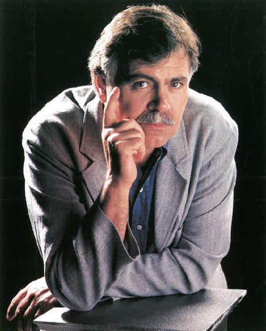 Sr. Antoni Fierro Girbau
