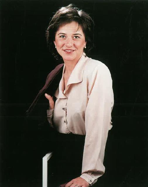 Sra. Carolina López-Nicolau