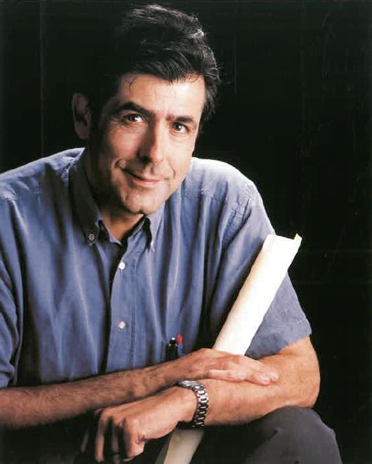 Sr. Joaquim Suñer Pellicer