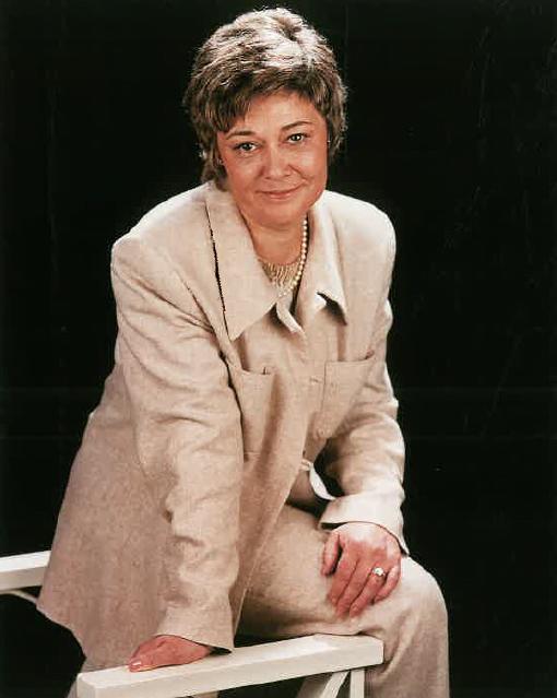 Sra. Mariona Monsó