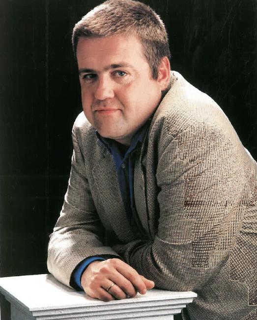 Sr. Lluís Ribé