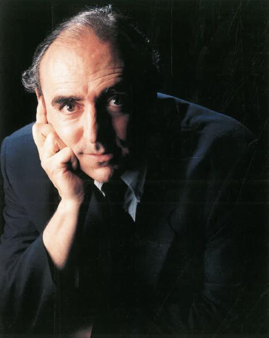 Sr. José Ignacio Castaño Oreja