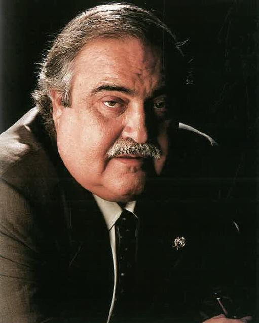 Sr. Jaume Cirera