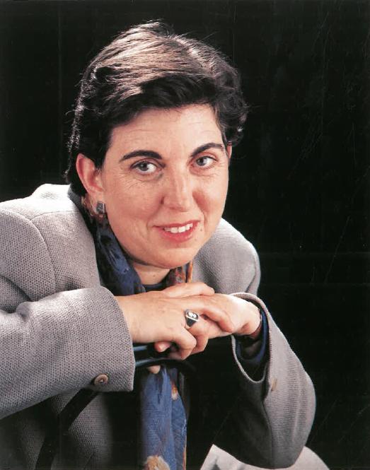 Sra. Carme Costa Soler