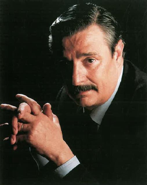 Sr. Antoni Sigalès