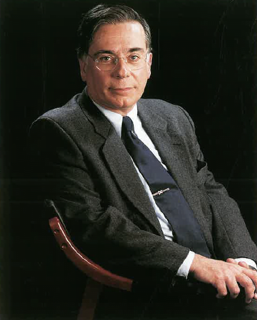 Sr. Josep Maria Prat