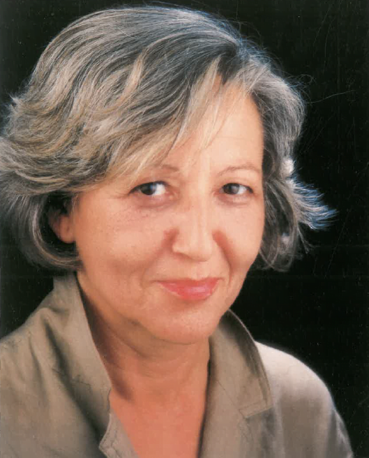 Sra. Montserrat Roura Nubiola