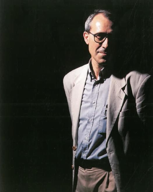 Sr. Joan Figuerola Mestre