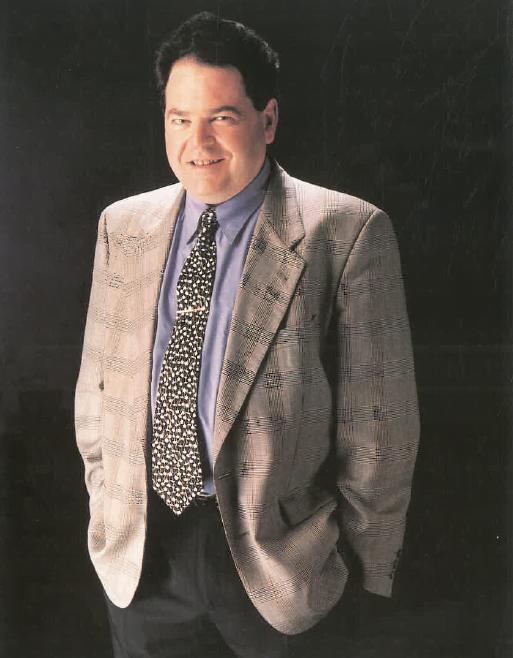 Sr. Àngel Vidal