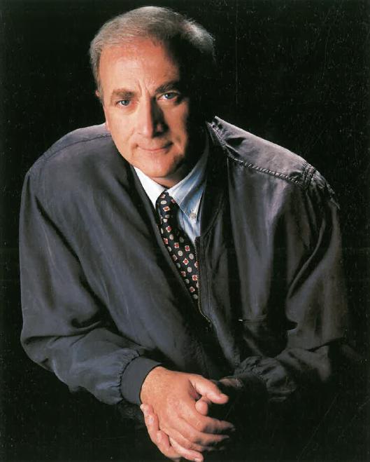 Sr. Marcos Cortada Moriana