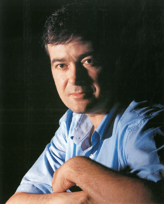 Sr. Jordi Borràs Climent