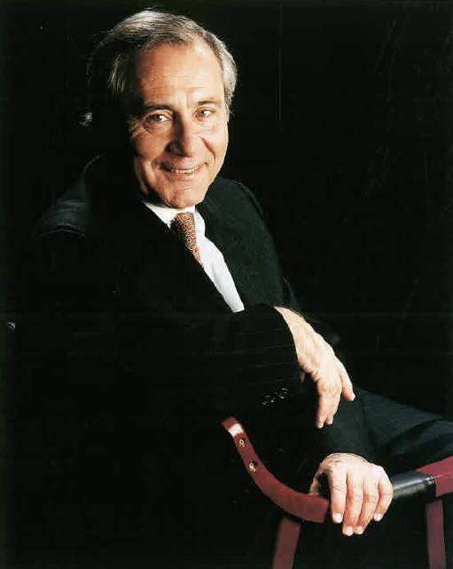 Sr. Josep Lluís Mombrú