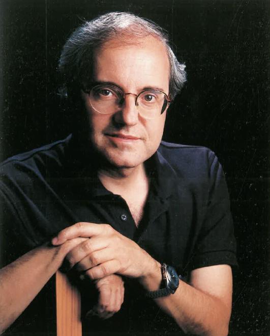 Sr. Josep Xoy Soler