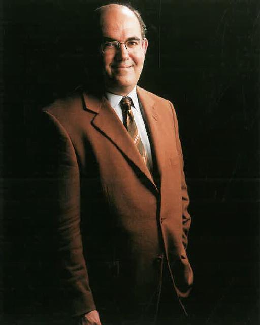 Sr. Salvador Montés