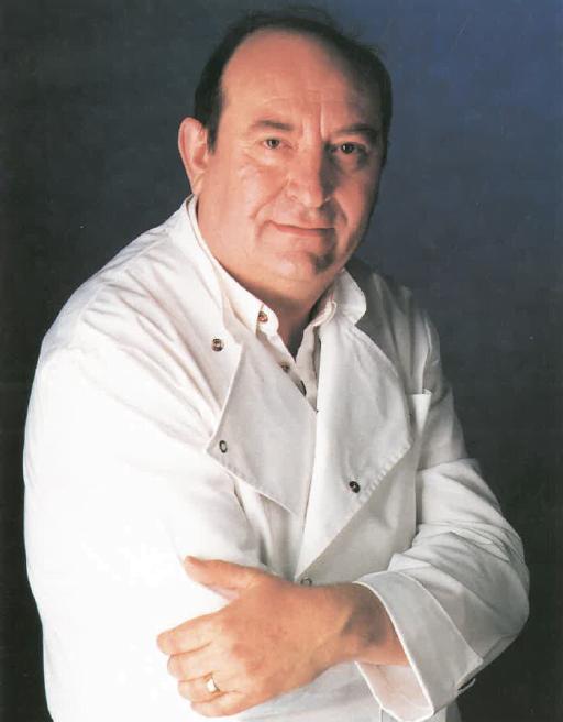 Sr. Josep Maria Costa