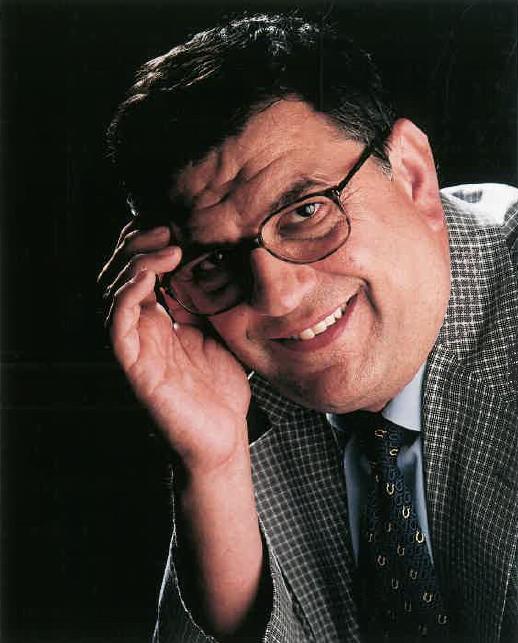 Sr. Francesc Monclús