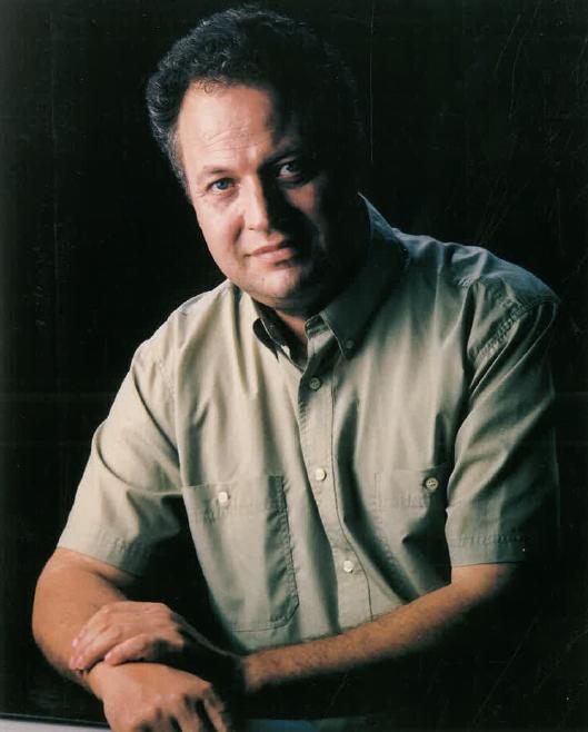 Sr. Jordi Armengol Almirall