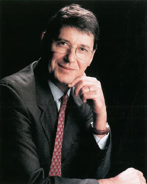 Sr. Anton Barnadas