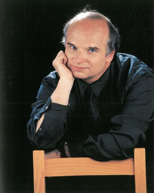 Sr. Ferran Florensa Mayoral