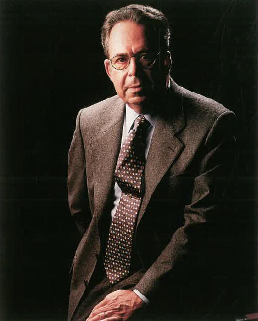 Sr. Joan Manuel Soler