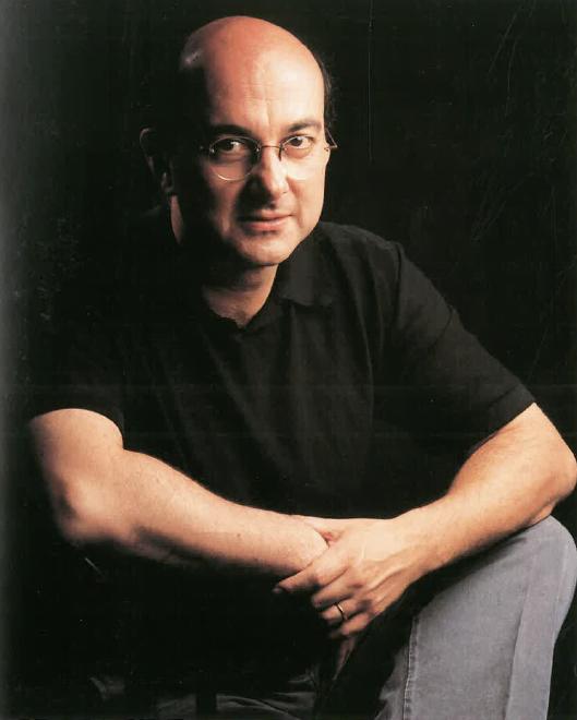 Sr. Antoni Faus Griso