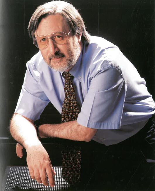 Sr. Antoni Espona Muntal