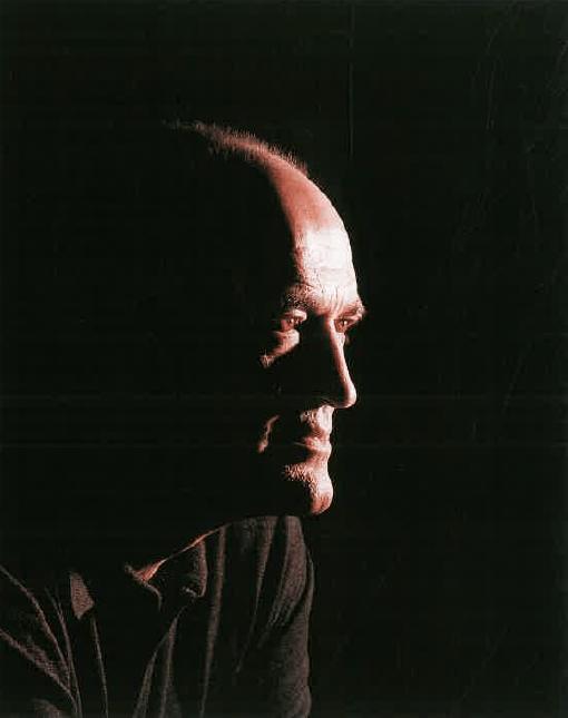 Sr. Xavier Borrell