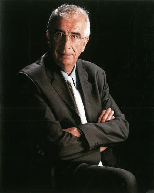 Sr. Mario Valls