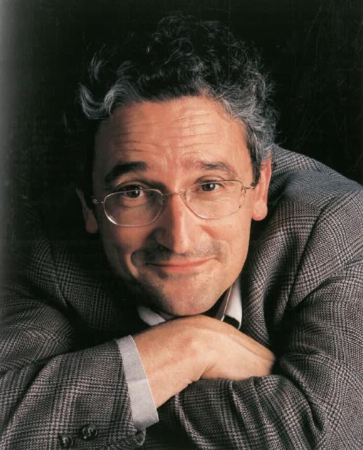 Sr. Joaquim Figa Mataró