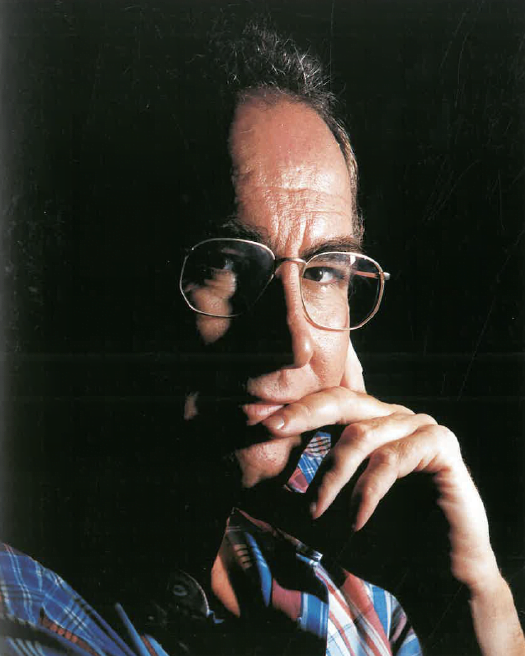 Sr. Ricard Lobo Sastre