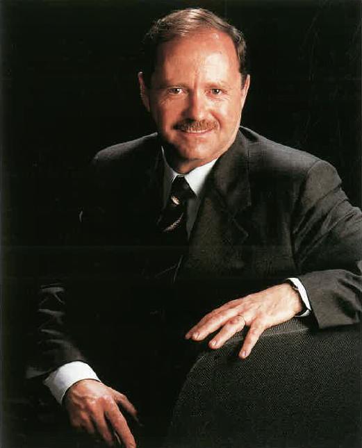 Sr. Joan Turmo