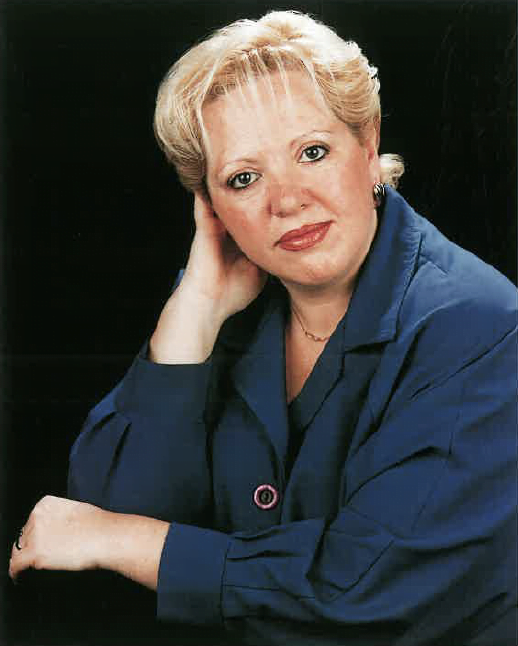 Sra. Maite Fernández-Luz
