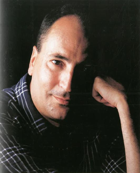 Sr. Enric Masana Botella