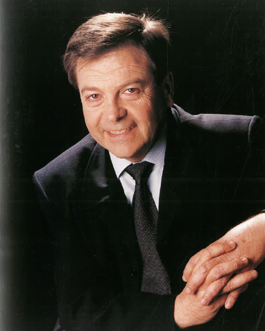 Sr. Mariano López Penón