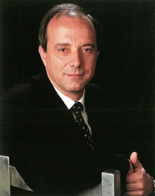 Sr. Ramon Capellades