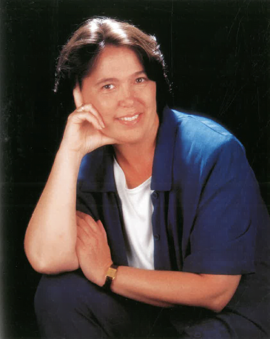 Sra. Rosa Granados Montal