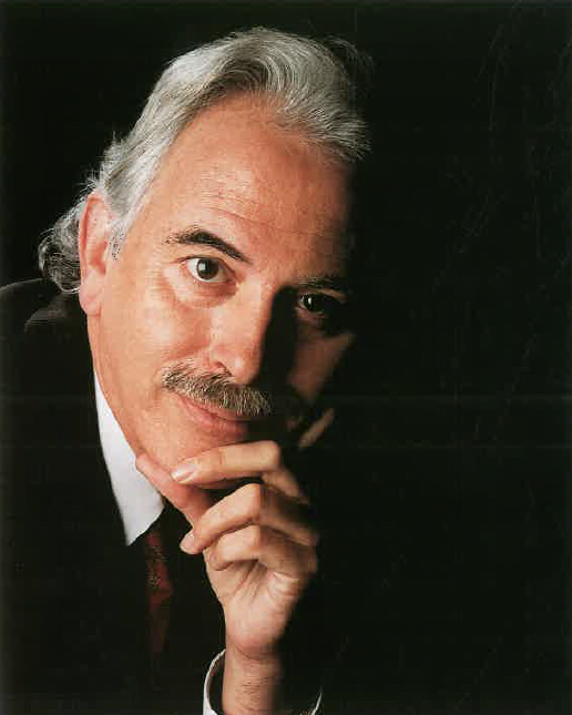Sr. Antoni Gómez