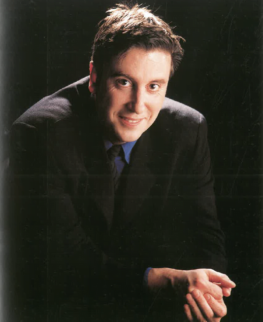 Sr. Jordi Carner Costa