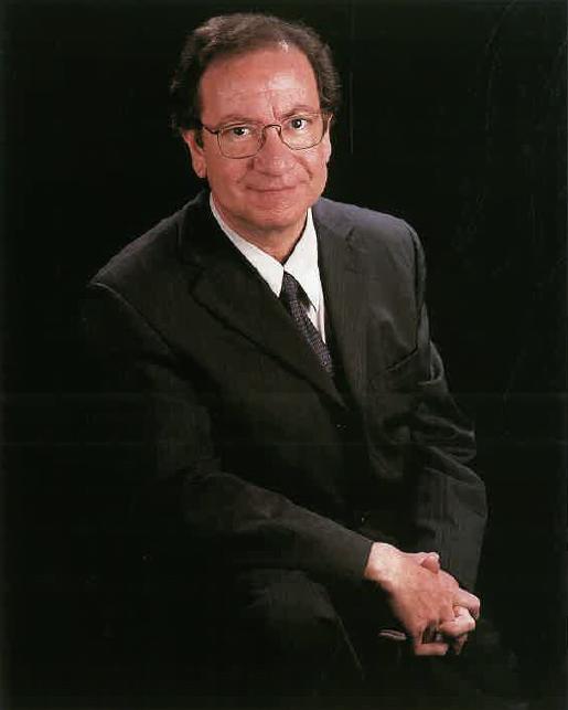 Sr. Antoni Pallarès