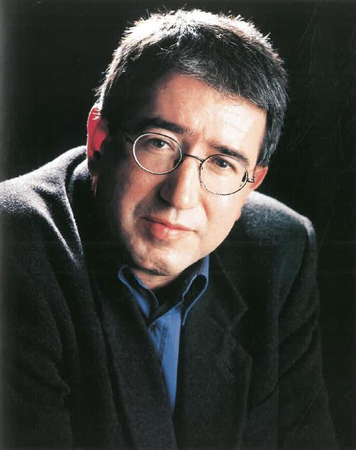 Sr. Carles Crespo Veigas