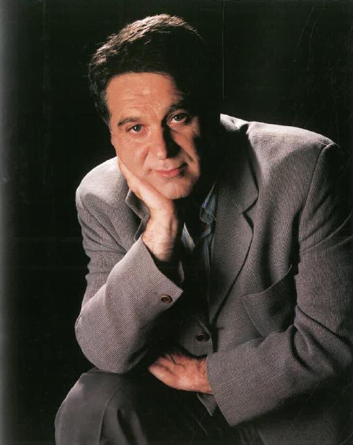 Sr. Miguel Ángel Alonso Álvarez